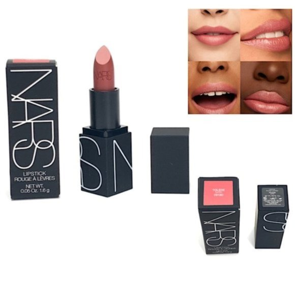 NARS Other - 5 FOR $25 NARS Lipstick